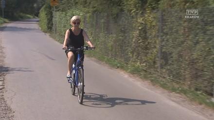 Gdzie jest miejsce rowerzysty na jezdni?