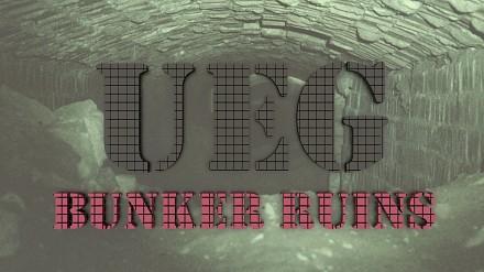 URBEX - Zapomniany bunkier we Wrocławiu