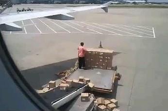 Twoje zamówienie z AliExpres przyszło uszkodzone?
