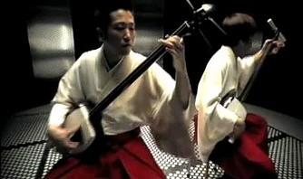 Dobra azjatycka nuta - Yosida Brothers i ich Rising