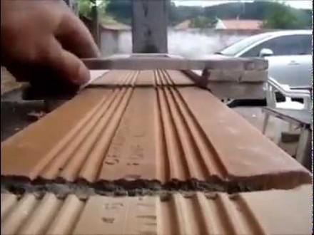 Coś dla amatorów budowlanki