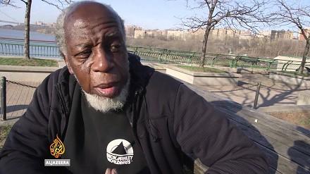 Wyszedł z więzienia po 44 latach