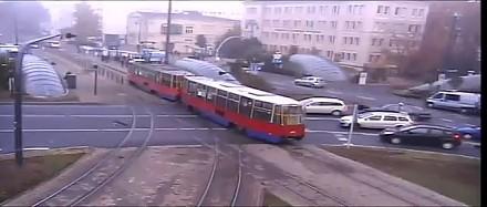 czat nieznajomy Bydgoszcz