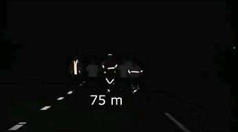 Odległość ma znaczenie?