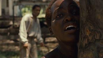 Dziesięć mało znanych faktów o niewolnictwie