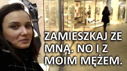 pogadaj ze mną czat Dąbrowa Górnicza