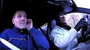 82-latek wkręca pracowników Mercedesa