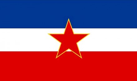 Irytujący Historyk przybliża historię wszystkich jugosłowiańskich konfliktów