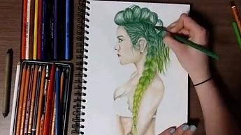Szybkie rysowanie w szkicowniku