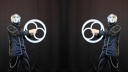 Rewelacyjna iluzja polskiego artysty, który już od wielu lat podbija świat swoją sztuką