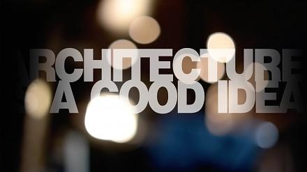 Niewidzialne zabytki | Architecture is a good idea