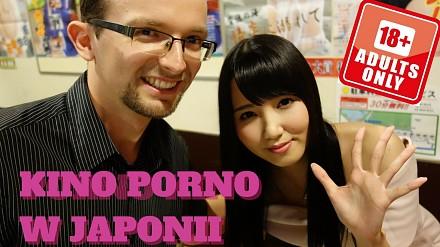 Jak spotkać gwiazdy porno w Japonii? - Życie w Japonii