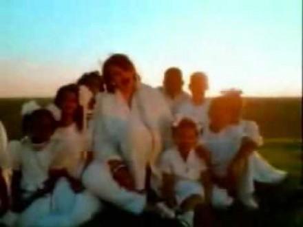 """""""Ballada o Mietku Żulu"""" - hit z czasów naszej młodości"""