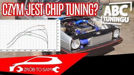 Co daje chip tuning? Ile kosztuje i czy jest bezpieczny? [ABC tuningu #4]