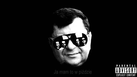 Budka Suflera feat  Zbigniew Stonoga - Coś się, coś się popsuło...