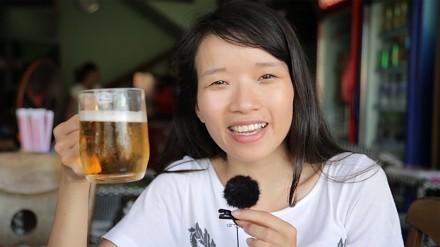 Czego nie wiesz o Wietnamie?