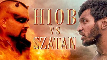 """Wielkie Konflikty - odc.21 """"Hiob vs Szatan"""""""