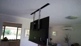 Jak unikać płacenia abonamentu za telewizor?