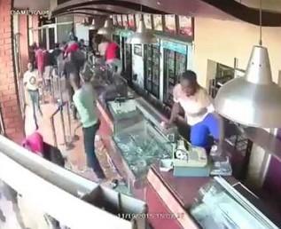 Przejdź do filmu