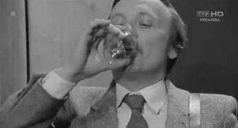 Tak się pije w polskim kinie