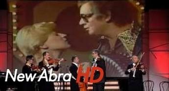 Grupa MoCarta & Artur Andrus - Diridonda