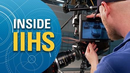 Co jest niezbędne do porządnego sfilmowania testu zderzeniowego?