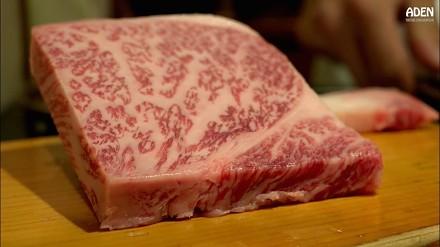 Najdroższa wołowina świata