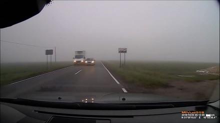 Polscy Kierowcy #52
