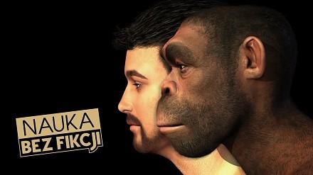 Ile mamy w sobie z neandertalczyka? | Nauka BEZ fikcji