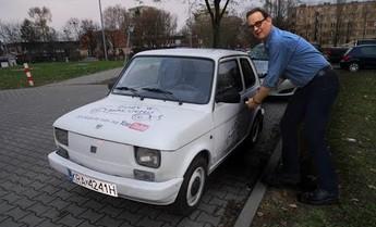 Sprowadźmy Toma Hanksa do Polski