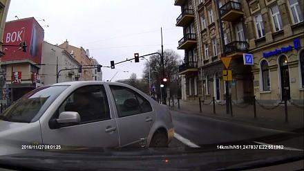Polscy Kierowcy #56