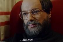 Europejskie Nagrody Filmowe - Maciej Stuhr daje popis sztuki aktorskiej w przeróbkach nominacji