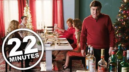 Bezglutenowe, wegatariańskie i wolne od laktozy Święta
