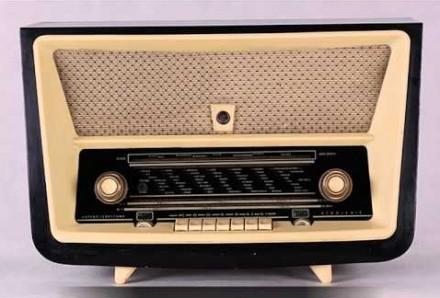 Ptasie radio - recytuje Irena Kwiatkowska
