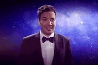 """Jimmy Fallon """"otwiera"""" tegoroczne Złote Globy"""