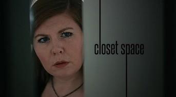 W szafie (film krótkometrażowy)