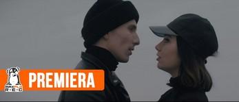 Klip, jakiego jeszcze w Polsce nie było (4x one shot)