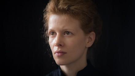 Maria Skłodowska-Curie (zwiastun)