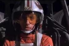 Reakcja widowni na Gwiezdne Wojny w 1977 roku