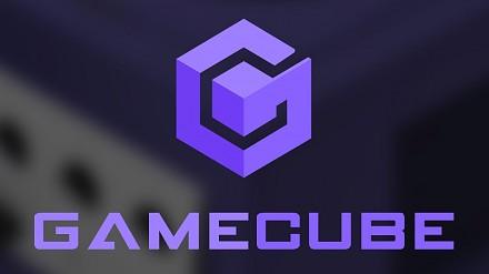 Historia konsoli GameCube - Time Warp