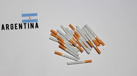 Ile papierosów kupisz za dolara w innych krajach?