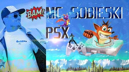 PlayStation 1 (PSX) - Muzyczny hołd dla konsoli