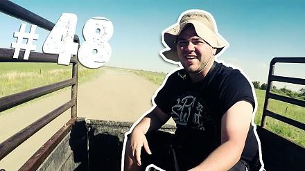 Przez Świat na Fazie - Pretoria