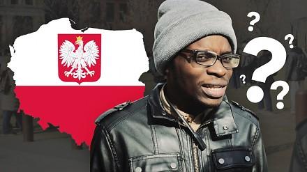 Co Amerykanie wiedzą o Polsce?