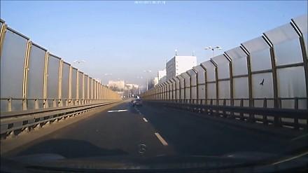 Polscy Kierowcy - kolejne materiały nadesłane przez ludzi