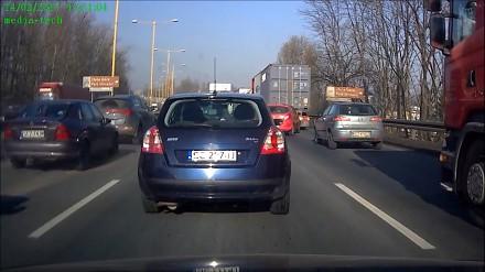Polscy Kierowcy #70