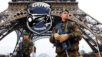 Czy Unia Europejska wspiera terrorystów?