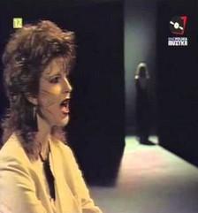 2 PLUS 1 - Requiem dla samej siebie (1983)