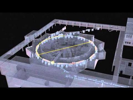 Synchrotron SOLARIS - co to takiego i po co to komu w Polsce?