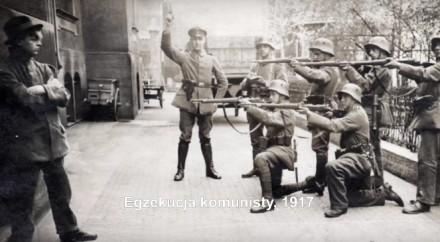 Szokujące historyczne fotografie